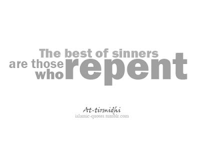 Best of Sinners