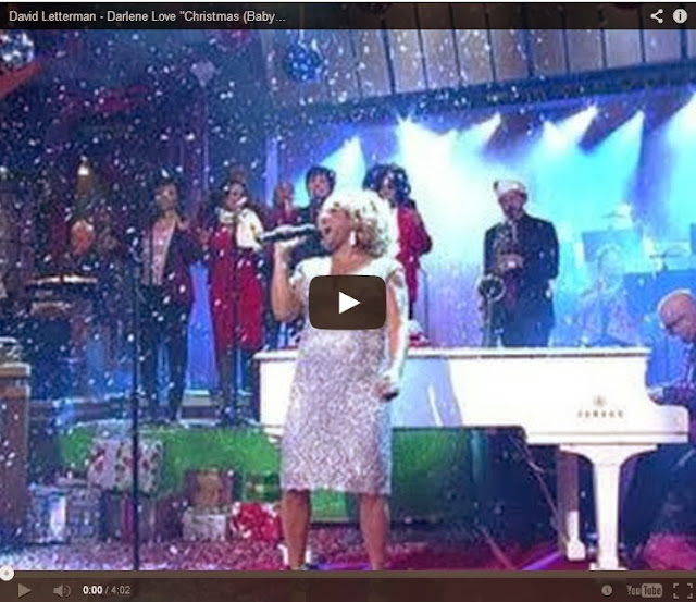 http://i-christmas1.blogspot.com