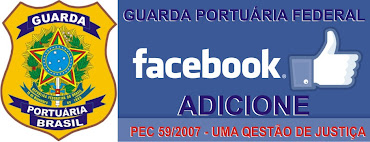 Curta o Blog no face