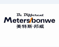 Bonwe Meters