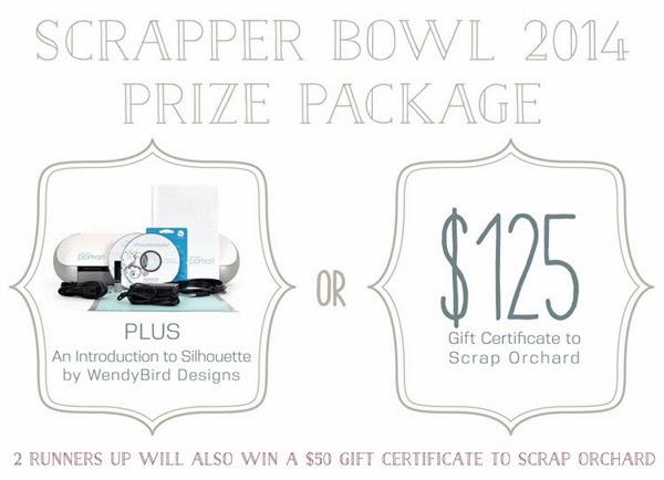 http://scraporchard.com/forum/forumdisplay.php/983-Scrapper-Bowl-2014