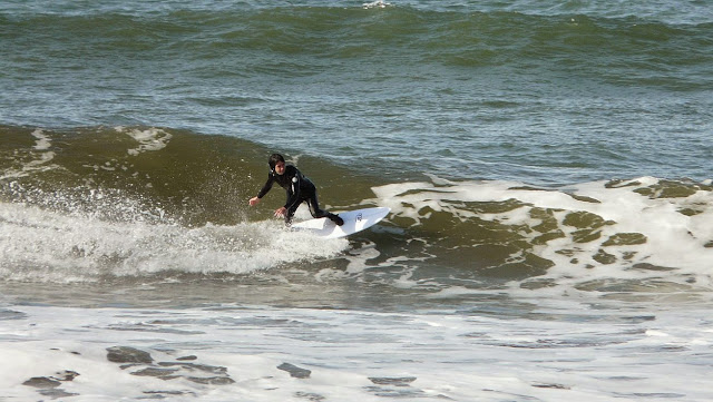 surf ereaga enero 2015 getxo 22