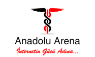 anadolu arena