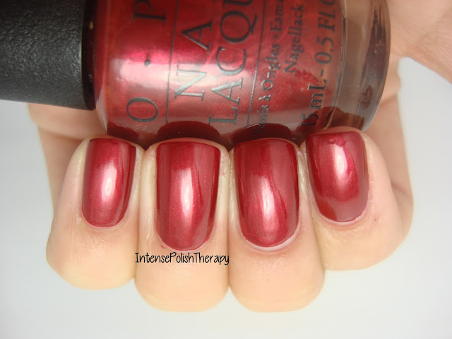 OPI - Ro-Man-ce on the Moon