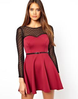 Koop onze goedgeprijsde vrouw mode en Jurken met onze Online Boutique. Koop de nieuwste trends met Airydress grote collectie goedgeprijsde Jurken aanwezig.