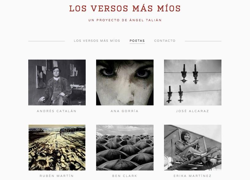 http://www.losversosmasmios.com/