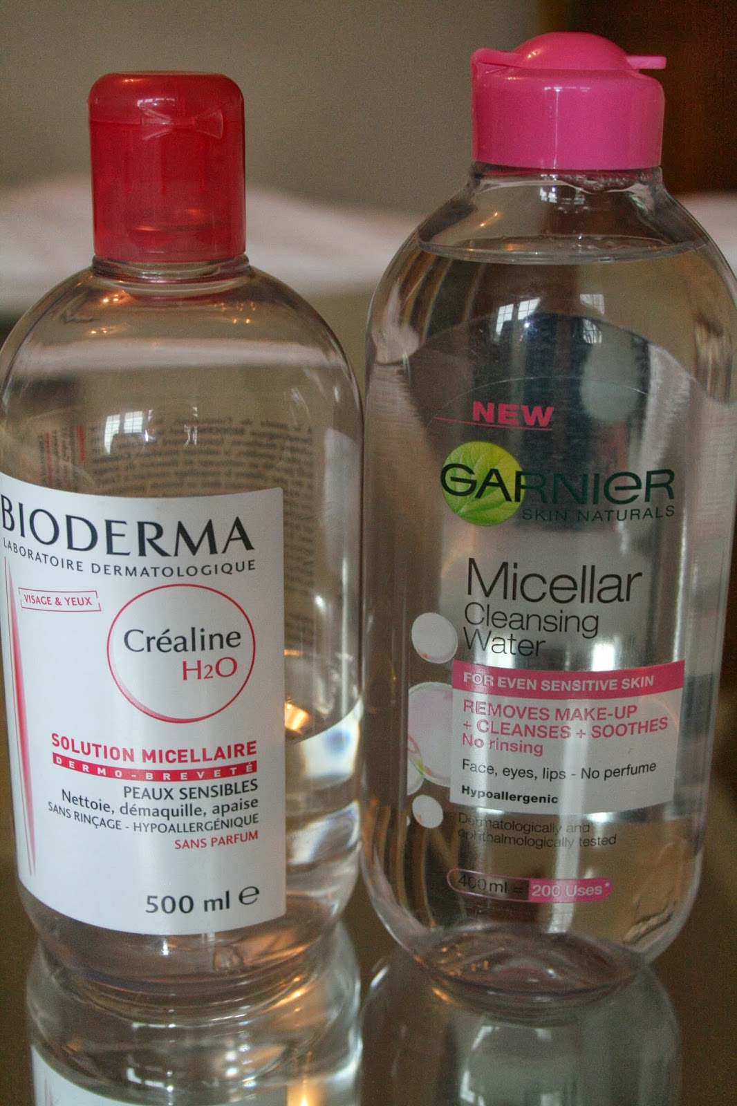 how-does-micellar-water-work
