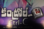 Control C Audio launch photos-thumbnail-18