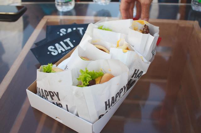local food in Dubai