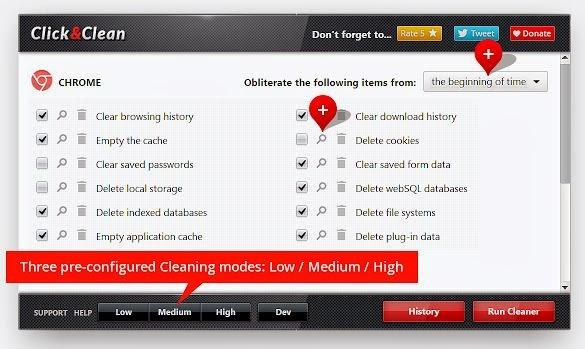 الجوجل,بوابة 2013 click%2Bclean%2B