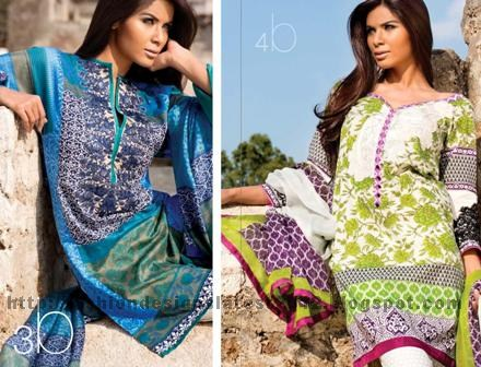 Safinaz-Lawn-dresses-for-women