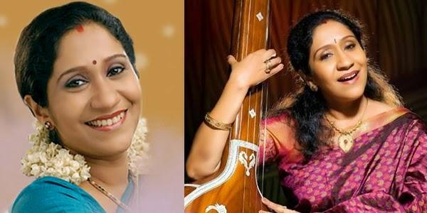 Listen to Sujatha Mohan Songs on Raaga.com