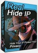 Real Hide IP v4.2.5.6 registered free with serial key download