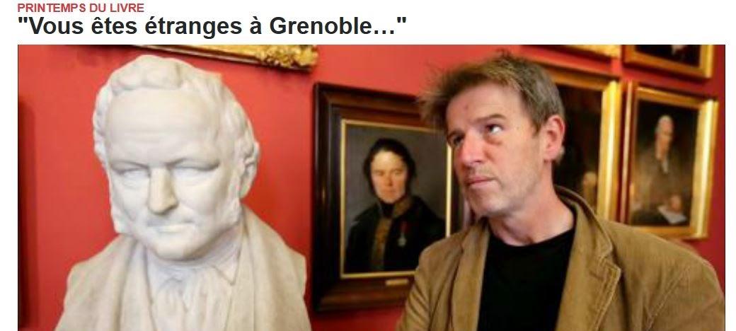 http://www.ledauphine.com/isere-sud/2015/03/27/vous-etes-etranges-a-grenoble