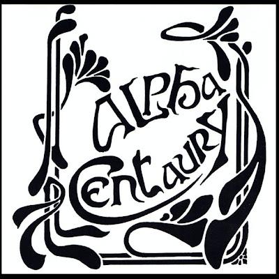Alpha Centaury - Alpha Centauri 1976 (France, Symphonic Prog)