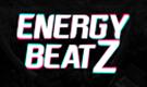 http://energybeatz.blogspot.com.br/