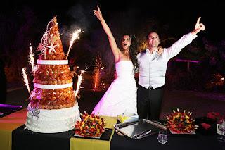 reportage photo de mariage la reyférence