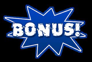 BonusDuit Raya