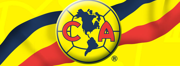 Imagenes Fondos Facebook Club América Somos Aguilas