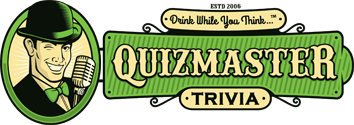 Quizmaster Trivia UK... Drink While You Think