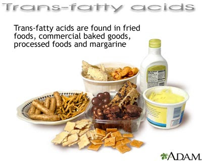 trans fatty acid Vaccenic acid is present in all tissues present in virtually all lipid classes at a low concentration, 18:1n7 is present at about 25% of the concentration of 18:1n9.