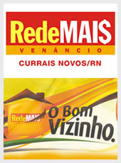REDE MAIS VENNCIO