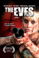 The Eves (2011)