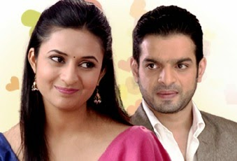TRP & TVT Rating of Yeh Hai Mohabbatein serial
