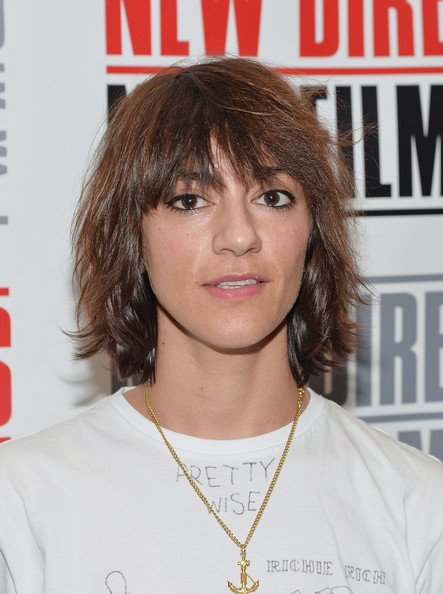 Picture of Ana Lily Amirpour