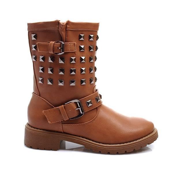 motor-boots.jpg