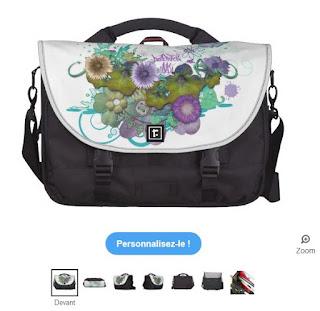 http://www.zazzle.fr/cadeaux?gp=256303230099446730