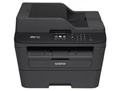 Brother MFC L2740DW Driver Download