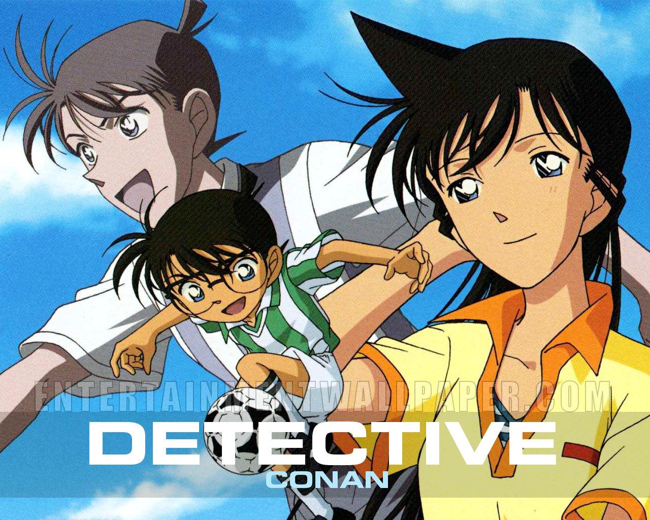 http://4.bp.blogspot.com/-XG3zNSd5mMc/UOZUJGeBPTI/AAAAAAAAAOo/3xTkPxgO54E/s1600/Detective-Conan-Wallpaper-5.jpg