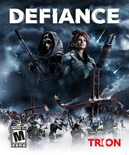 http://4.bp.blogspot.com/-XG4FYt1a3vo/UWyt8EPzzmI/AAAAAAAAhOs/Q7DbJGKczGc/s320/Defiance_cover.png