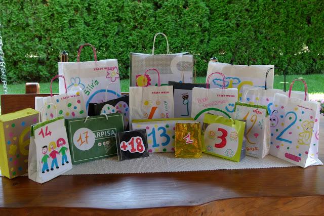 Favorito Le creazioni di Paola: I diciotto anni della mia Sissi  IH43