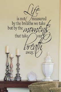 beautiful ornaments Quotation and Sayings