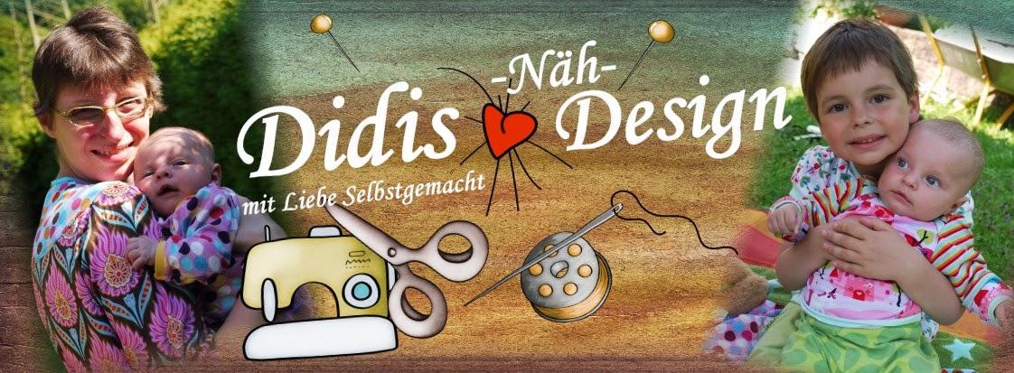 didis-naeh-design