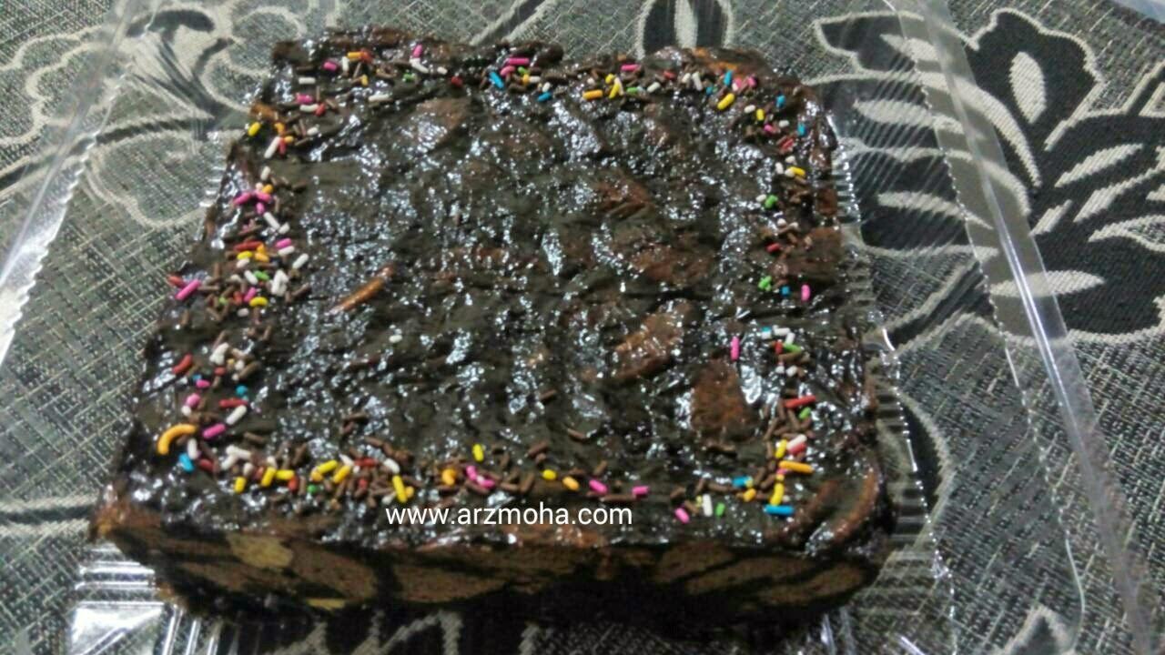 kek batik, sedap, foodporn, pulau pinang, arzmoha, tempahan, kek birthday, pembuat kek penang,