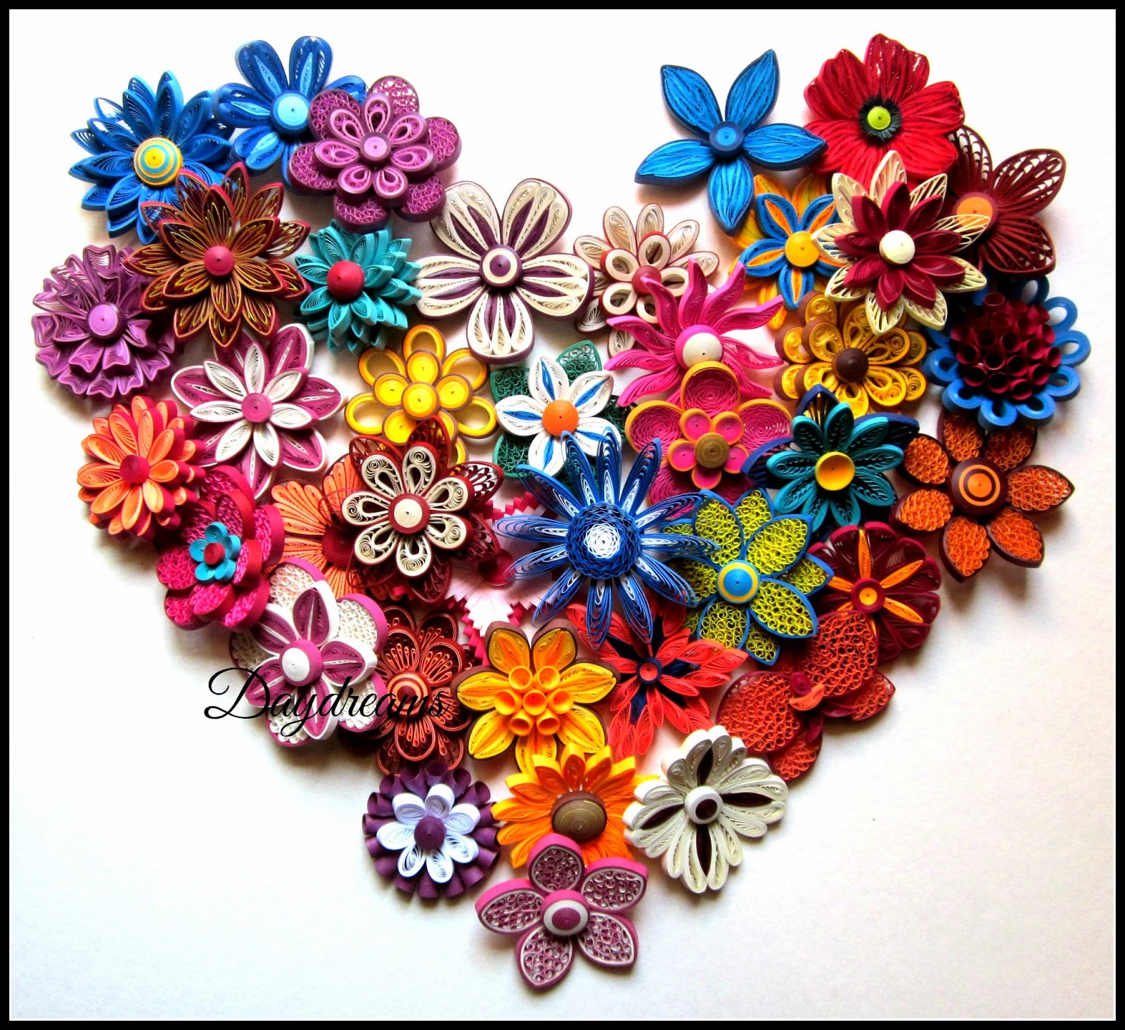 Quilledflowers%2Bheart.JPG