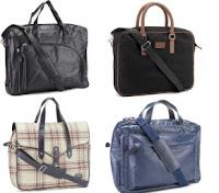 Buy TZARO LAPTOP bags At Minimum 65% OFF:buytoearn