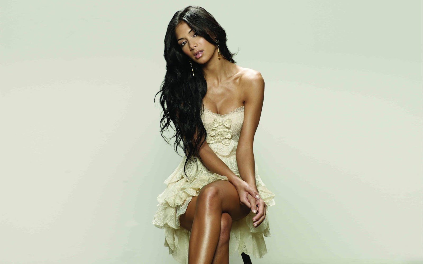 http://4.bp.blogspot.com/-XGAZtE5u540/T2Yd1M5ygxI/AAAAAAAAXHs/kR_S95IaS5c/s1600/Nicole-Scherzinger_HD_06.jpg