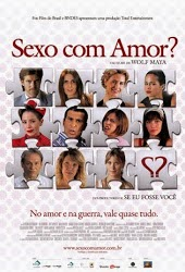 Download Sexo Com Amor