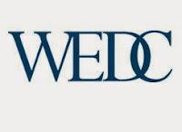 Women's Economic Development Council (WEDC)