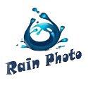 Rain Photo | Jasa Foto Wedding | Ulang Tahun Anak