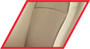 Warna Interior New Honda Brio
