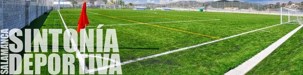 Sintonia Deportiva