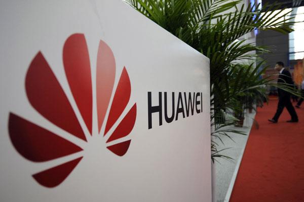 Huawei Targetkan Pendapatan 16 Milyar Dollar Untuk Produk Konsumer