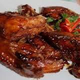 ~Resep Masakan padang ayam balado