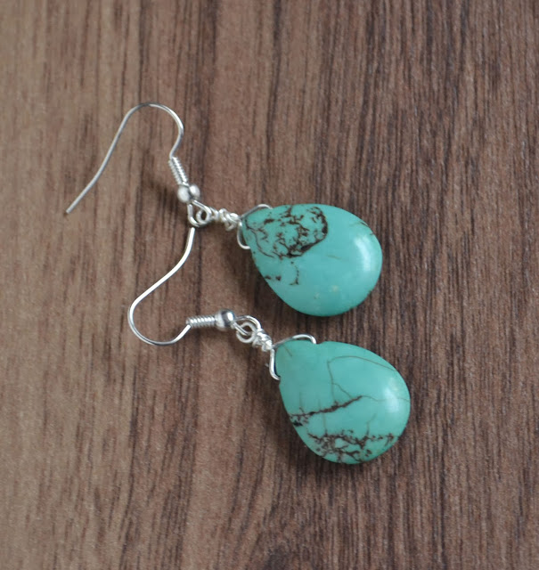 https://www.etsy.com/listing/90648538/turquoise-yoga-earrings-blue-stone-drop?ref=shop_home_active