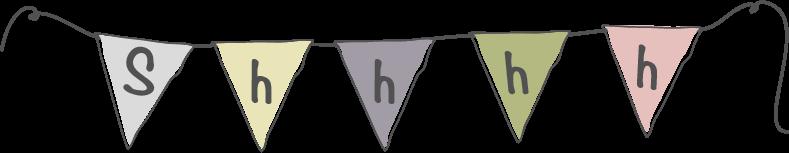 título diseñado por Habitan2